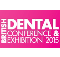 Dr Elaine Halley Opens Day 2 of the British Dental Association Conference