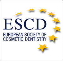 The European Society For Cosmetic Dentistry's 10th Annual Conference