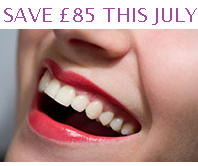 Free Consultations for Implants or Fixed Teeth In A Day 2012