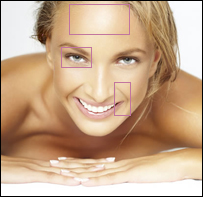Pain Free Skin treatments – Mesotherapy in Edinburgh and Perth