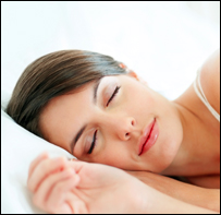 Sedation Solutions for Sleep Dentistry