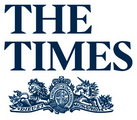 The Times publishes Cosmetic Dentistry Guide