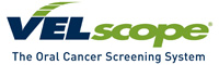 Scotland has highest mouth cancer incidence in all of UK