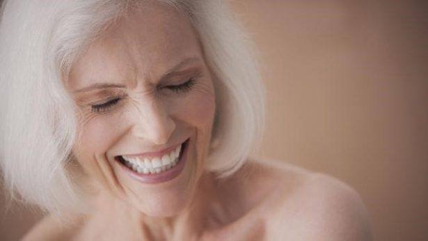 10 Ways to Make You Look and Feel Younger