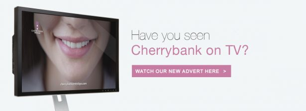 Watch Cherrybank Dental Spa's New TV Ads