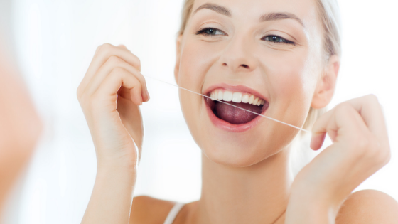 Dental and Oral Hygiene Myths – Busted!
