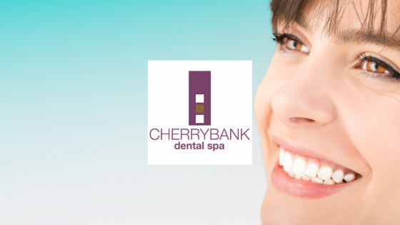 Dr Elaine Halley, Aligner Consulting & Invisalign at Cherrybank Dental Spa