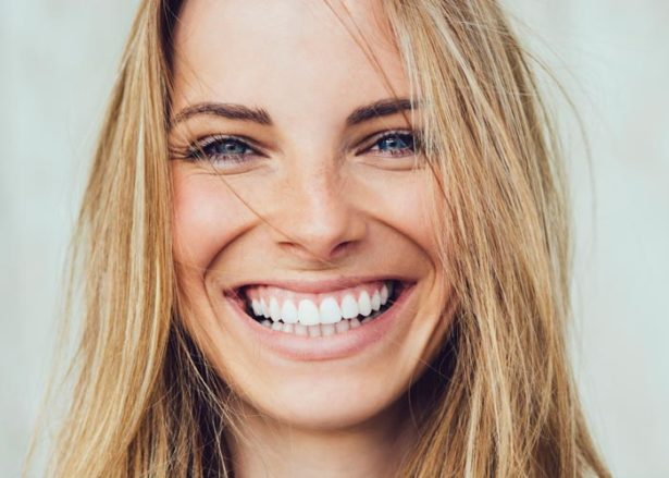 What teeth whitening products actually work?